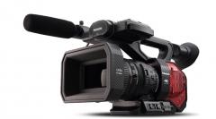 松下(Panasonic)AG-DVX200MC 4K摄影机 高清摄像机