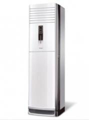 志高 CHIGO KF-72LW/C36+N2 3匹柜式空调