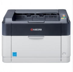 京瓷 P1025d* 激光打印机
