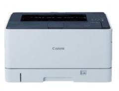 佳能 LBP8100n A3幅面网络激光打印机