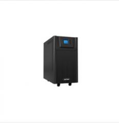 科士达/kstar YDC9310H 在线式 不间断电源*