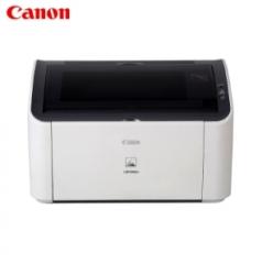 佳能(Conon) LBP2900+ 激光打印机