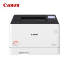佳能(Canon)LBP653CDW 彩色激光打印机*